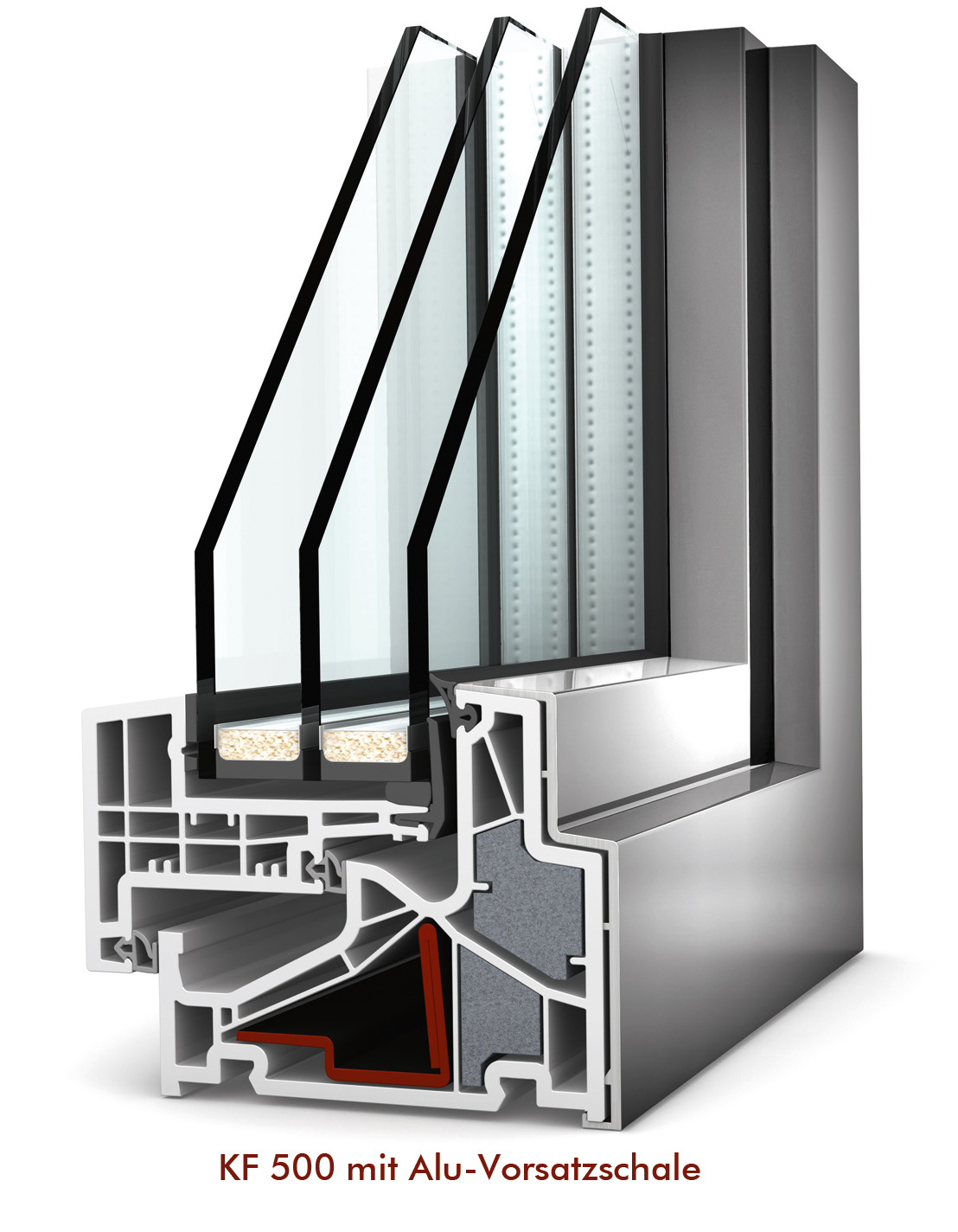 die neue fenster generation bei metallbau hunold aus olpe. Black Bedroom Furniture Sets. Home Design Ideas