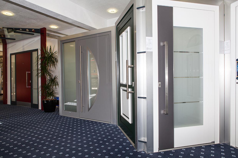 tag der offenen t r bei metallbau hunold olpe gummersbach siegen. Black Bedroom Furniture Sets. Home Design Ideas