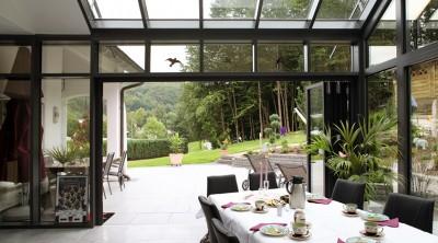 metallbau hunold haust ren und fenster in olpe gummersbach und siegen. Black Bedroom Furniture Sets. Home Design Ideas