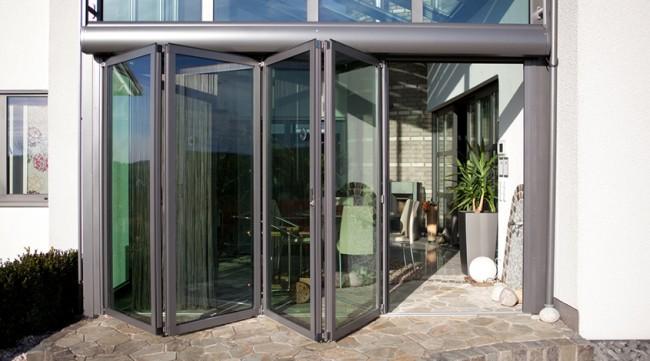 barrierefreie fenster und t ren. Black Bedroom Furniture Sets. Home Design Ideas
