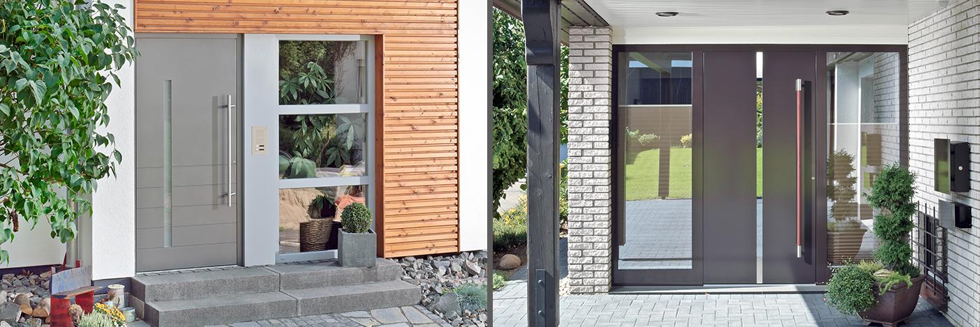 metallbau hunold haust ren und fenster in olpe. Black Bedroom Furniture Sets. Home Design Ideas